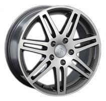 REPLAY A25 . Представлен цвет: BK/FP, другие доступные цвета, размеры и цены по ссылке.