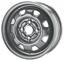 KFZ 4075 . Представлен цвет: черный, другие доступные цвета, размеры и цены по ссылке.