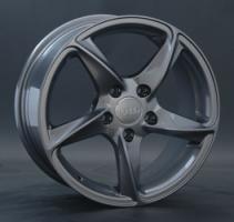 REPLAY A32 . Представлен цвет: GM, другие доступные цвета, размеры и цены по ссылке.