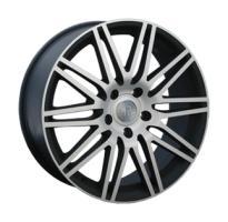 REPLAY A40 . Представлен цвет: BKF, другие доступные цвета, размеры и цены по ссылке.
