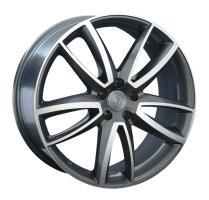 REPLAY A57 . Представлен цвет: GMF, другие доступные цвета, размеры и цены по ссылке.