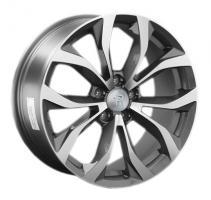 REPLAY A69 . Представлен цвет: GMF, другие доступные цвета, размеры и цены по ссылке.