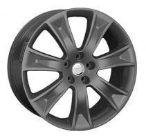 REPLAY AC2 . Представлен цвет: GM, другие доступные цвета, размеры и цены по ссылке.