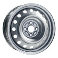 ARRIVO AR002 . Представлен цвет: Silver, другие доступные цвета, размеры и цены по ссылке.