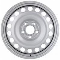 ARRIVO AR106 . Представлен цвет: Silver, другие доступные цвета, размеры и цены по ссылке.