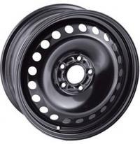 ARRIVO AR146 . Представлен цвет: Black, другие доступные цвета, размеры и цены по ссылке.