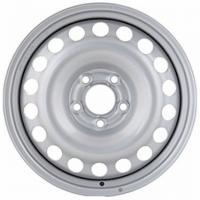 ARRIVO AR153 . Представлен цвет: Silver, другие доступные цвета, размеры и цены по ссылке.