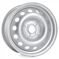 MAGNETTO 14000 . Представлен цвет: Silver, другие доступные цвета, размеры и цены по ссылке.