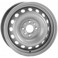 MAGNETTO 14003 . Представлен цвет: Silver, другие доступные цвета, размеры и цены по ссылке.
