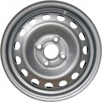 ARRIVO AR015 . Представлен цвет: Silver, другие доступные цвета, размеры и цены по ссылке.