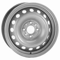 ARRIVO AR024 . Представлен цвет: Silver, другие доступные цвета, размеры и цены по ссылке.