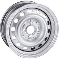 ARRIVO AR051 . Представлен цвет: Silver, другие доступные цвета, размеры и цены по ссылке.