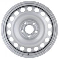 ARRIVO AR059 . Представлен цвет: Silver, другие доступные цвета, размеры и цены по ссылке.
