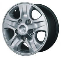 SRD Premium 1653 . Представлен цвет: HB, другие доступные цвета, размеры и цены по ссылке.