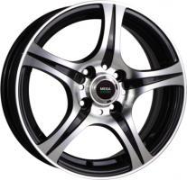 MEGA WHEELS Y3159 . Представлен цвет: BKF, другие доступные цвета, размеры и цены по ссылке.