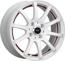 MEGA WHEELS Y355 . Представлен цвет: MWRSI, другие доступные цвета, размеры и цены по ссылке.