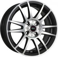 MEGA WHEELS Y4917 . Представлен цвет: BKF, другие доступные цвета, размеры и цены по ссылке.