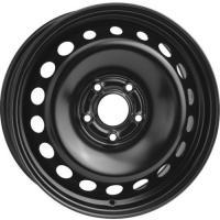 ARRIVO AR078 . Представлен цвет: Black, другие доступные цвета, размеры и цены по ссылке.