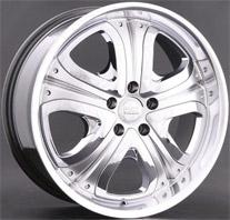 Racing Wheels H-382 . Представлен цвет: DB P, другие доступные цвета, размеры и цены по ссылке.