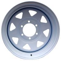 IKON MG85W . Представлен цвет: W, другие доступные цвета, размеры и цены по ссылке.