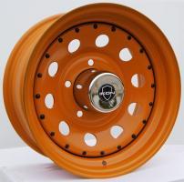 IKON SNC032OR . Представлен цвет: orange, другие доступные цвета, размеры и цены по ссылке.