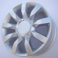 Zixi 080-9910 . Представлен цвет: S, другие доступные цвета, размеры и цены по ссылке.