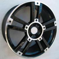 Zixi 130 . Представлен цвет: MB, другие доступные цвета, размеры и цены по ссылке.