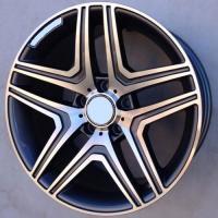 Zixi 206 . Представлен цвет: MG, другие доступные цвета, размеры и цены по ссылке.