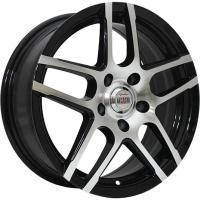 ALCASTA M37 . Представлен цвет: BKF, другие доступные цвета, размеры и цены по ссылке.