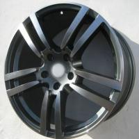 Zixi 278 . Представлен цвет: MG, другие доступные цвета, размеры и цены по ссылке.