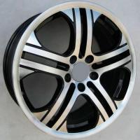 Zixi 389 . Представлен цвет: MB, другие доступные цвета, размеры и цены по ссылке.
