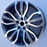 Zixi 776 . Представлен цвет: MG, другие доступные цвета, размеры и цены по ссылке.