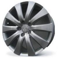 Zixi 1061 . Представлен цвет: S, другие доступные цвета, размеры и цены по ссылке.