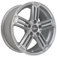 REPLICA A440 . Представлен цвет: Silver, другие доступные цвета, размеры и цены по ссылке.