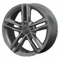 REPLAY A34 . Представлен цвет: GM, другие доступные цвета, размеры и цены по ссылке.
