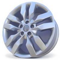 Zixi 5560-064 . Представлен цвет: S, другие доступные цвета, размеры и цены по ссылке.
