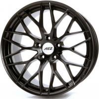 AEZ Antigua dark . Представлен цвет: Black, другие доступные цвета, размеры и цены по ссылке.