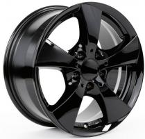 Borbet TB . Представлен цвет: black gloss, другие доступные цвета, размеры и цены по ссылке.