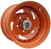 IKON SNC010OR . Представлен цвет: orange, другие доступные цвета, размеры и цены по ссылке.