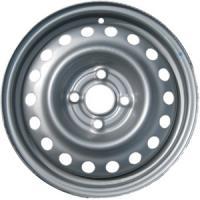 MAGNETTO 13001 . Представлен цвет: Silver, другие доступные цвета, размеры и цены по ссылке.