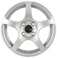 PDW FX-221 . Представлен цвет: Silver, другие доступные цвета, размеры и цены по ссылке.