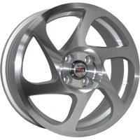 ALCASTA M42 . Представлен цвет: SF, другие доступные цвета, размеры и цены по ссылке.