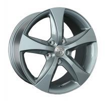 REPLAY A70 . Представлен цвет: GM, другие доступные цвета, размеры и цены по ссылке.