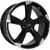 REPLICA A56 . Представлен цвет: BKF, другие доступные цвета, размеры и цены по ссылке.