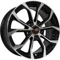 REPLICA A69 . Представлен цвет: BKF, другие доступные цвета, размеры и цены по ссылке.