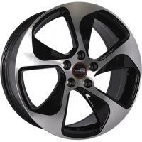 REPLICA A76 . Представлен цвет: BKF, другие доступные цвета, размеры и цены по ссылке.