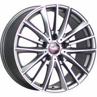 REPLICA B120 . Представлен цвет: HBFP, другие доступные цвета, размеры и цены по ссылке.