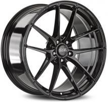 O.Z. LEGGERA HLT . Представлен цвет: Gloss Black, другие доступные цвета, размеры и цены по ссылке.