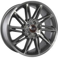 REPLICA A44 . Представлен цвет: GMF, другие доступные цвета, размеры и цены по ссылке.