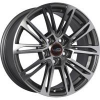 REPLICA A49 . Представлен цвет: GMF, другие доступные цвета, размеры и цены по ссылке.
